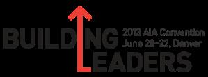 building-leaders