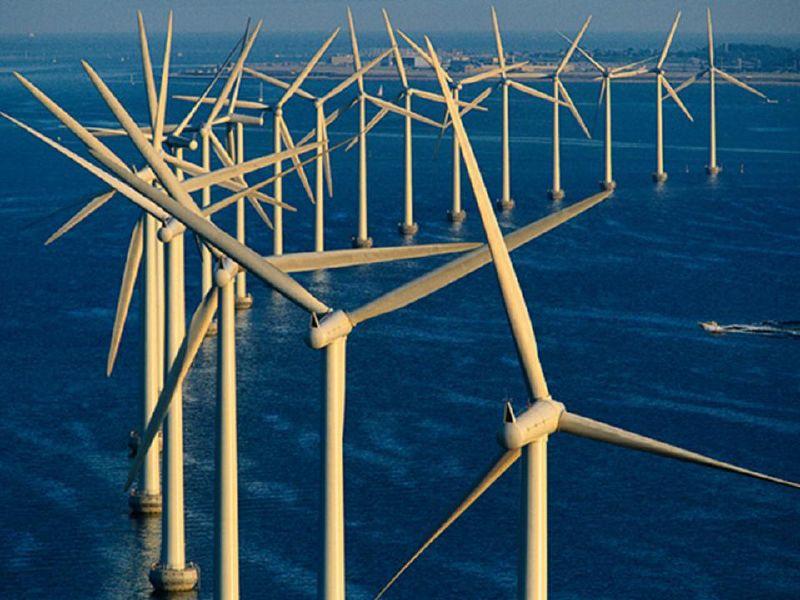 zzzoffshore-wind-power-7259