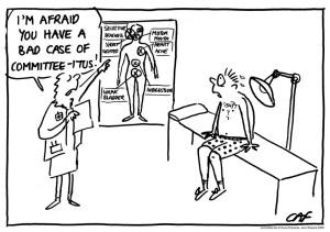 dr_diagnosis