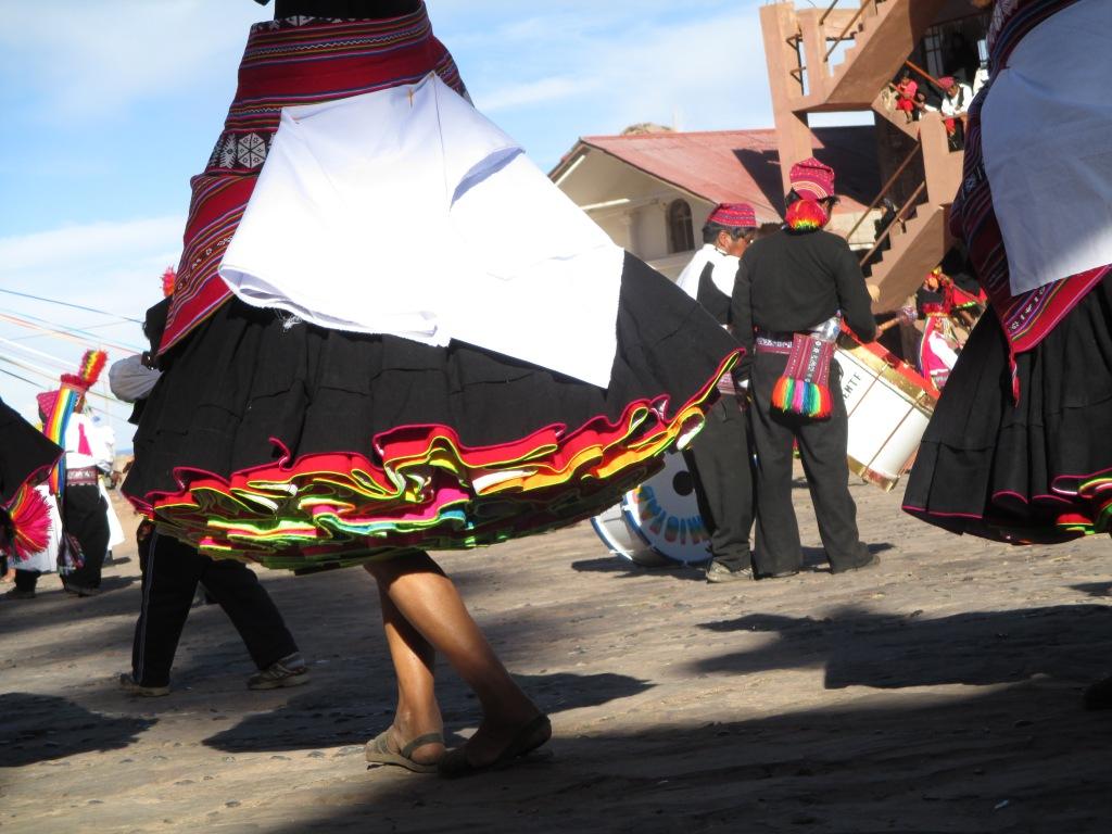 Mosenthal_peruvian skirts