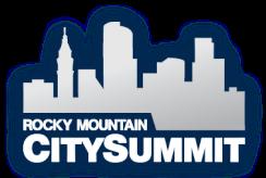 RMCS-logo-header
