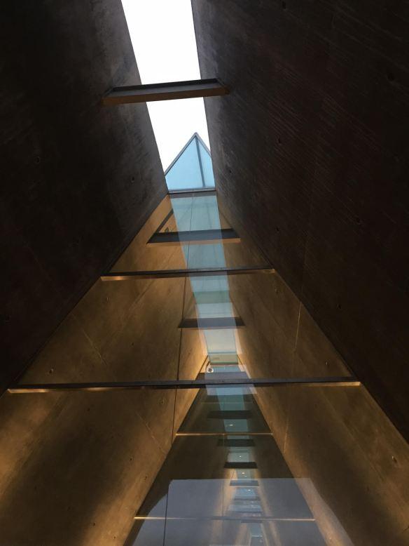 Yad Vashem - 4