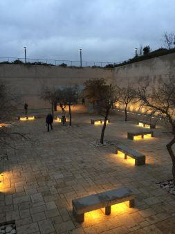Yad Vashem - 5